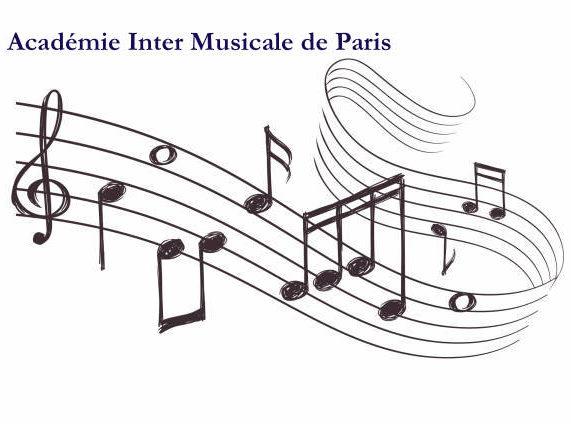 Le blog des Académies Musicales